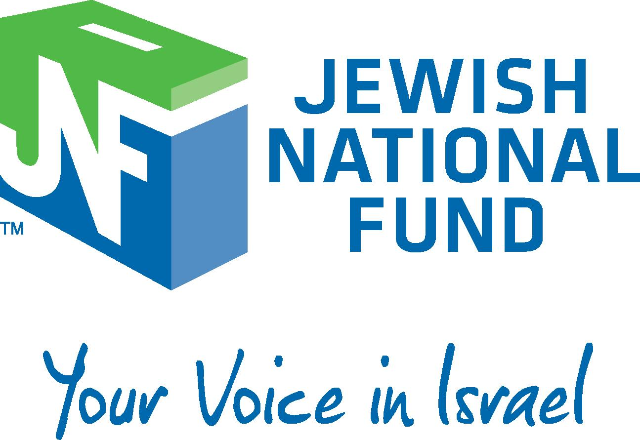 jewish-national-fund