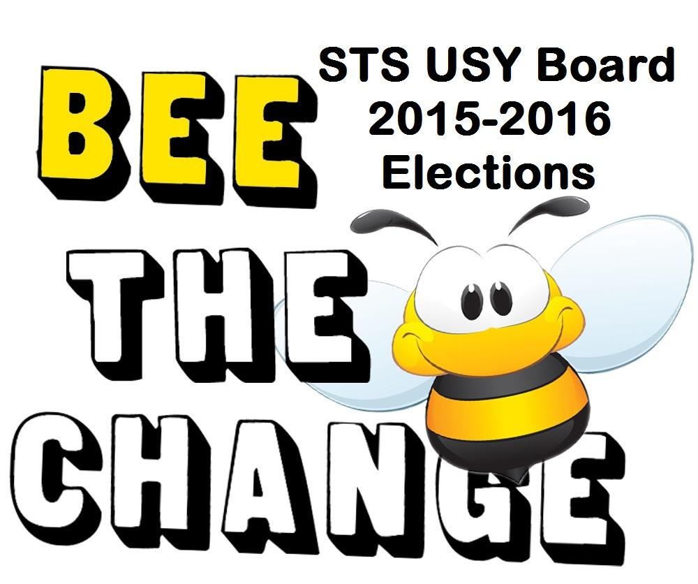 bee the change for video alternative
